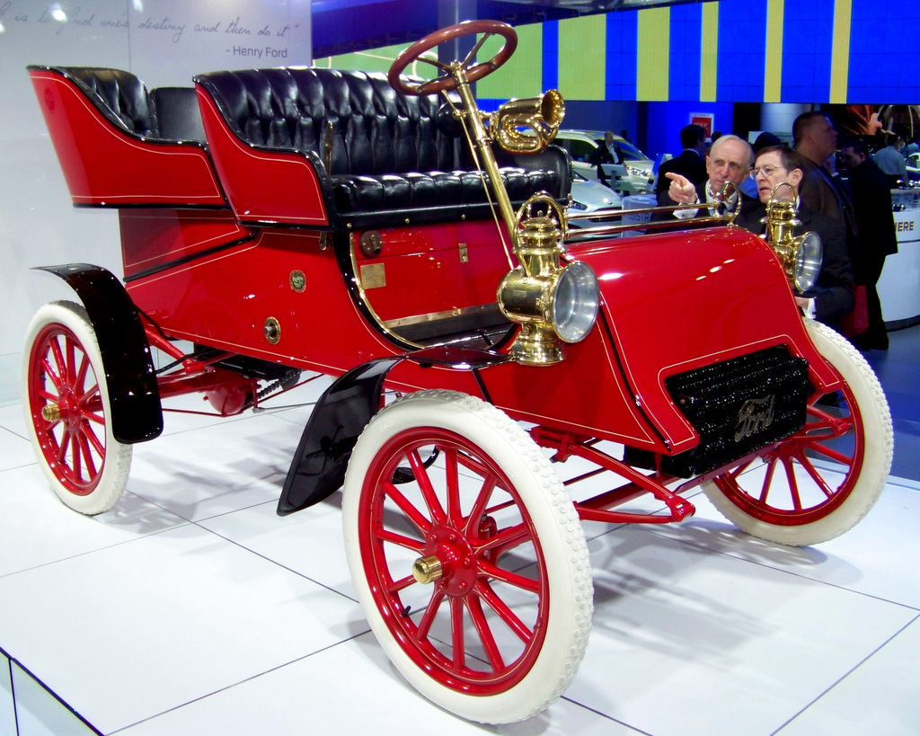 1903-ford-model-a