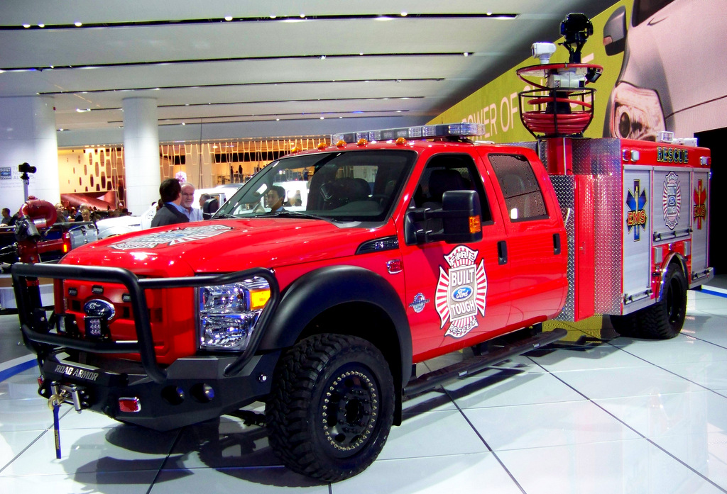 ford-f-550-fire-rescue-truck-i