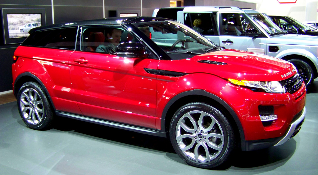 range-rover-evoque-coupe