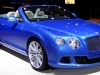 bentley-continental-gt-speed-convertible
