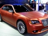 chrysler-300-turbine-concept