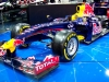 infiniti-red-bull-indy-race-car