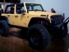 mopar-customized-jeep-wrangler-sand-trooper