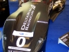 nissan-michelin-delta-wing-race-car