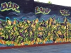 new-detroit-graffiti-4641-grand-river-avenue-1-0