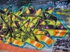 new-detroit-graffiti-4641-grand-river-avenue-1-2