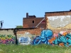 new-detroit-graffiti-4641-grand-river-avenue-10
