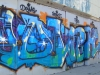 new-detroit-graffiti-4641-grand-river-avenue-4-0