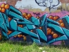 new-detroit-graffiti-4641-grand-river-avenue-5-0