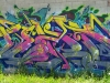 new-detroit-graffiti-4641-grand-river-avenue-6-0