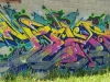 new-detroit-graffiti-4641-grand-river-avenue-6-1