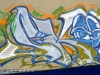 new-detroit-graffiti-4641-grand-river-avenue-8