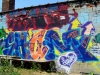 new-detroit-graffiti-4641-grand-river-avenue-9