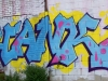 new-detroit-graffiti-at-grand-river-and-roosevelt-1