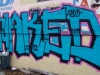 new-detroit-graffiti-at-grand-river-and-roosevelt-11