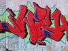 new-detroit-graffiti-at-grand-river-and-roosevelt-2