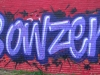 new-detroit-graffiti-at-grand-river-and-roosevelt-6