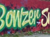 new-detroit-graffiti-at-grand-river-and-roosevelt-8