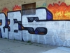 new-detroit-graffiti-grand-river-alexandrine-st-1-0