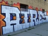 new-detroit-graffiti-grand-river-alexandrine-st-1-1