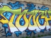 new-detroit-graffiti-grand-river-alexandrine-st-2-0