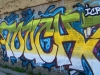 new-detroit-graffiti-grand-river-alexandrine-st-2-1