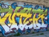 new-detroit-graffiti-grand-river-alexandrine-st-3