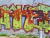 new-detroit-graffiti-grand-river-alexandrine-st-4