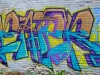 new-detroit-graffiti-grand-river-alexandrine-st-5