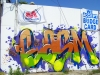 new-detroit-graffiti-grand-river-avery-st-1