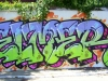 new-detroit-graffiti-grand-river-avery-st-2