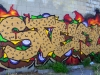 new-detroit-graffiti-grand-river-rosa-parks-blvd-1