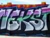 new-detroit-graffiti-grand-river-rosa-parks-blvd-11