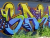 new-detroit-graffiti-grand-river-rosa-parks-blvd-4
