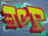 new-detroit-graffiti-grand-river-rosa-parks-blvd-5