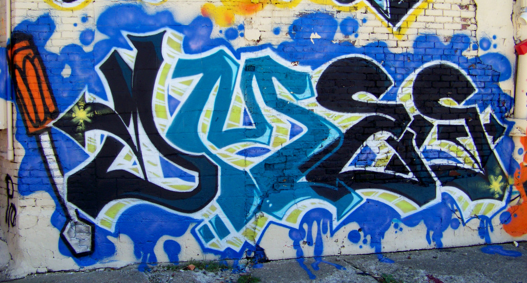 new-detroit-graffiti-in-the-eastern-market-alley-14-0