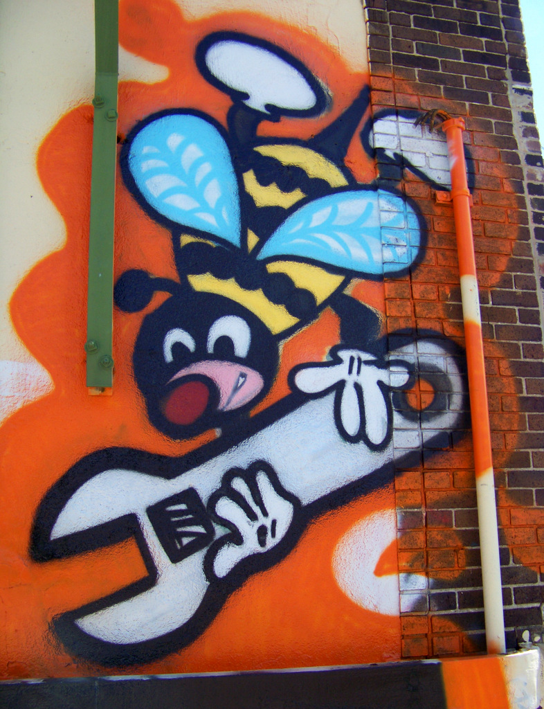 new-detroit-graffiti-in-the-eastern-market-alley-16-0