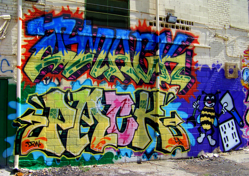 new-detroit-graffiti-in-the-eastern-market-alley-5-0