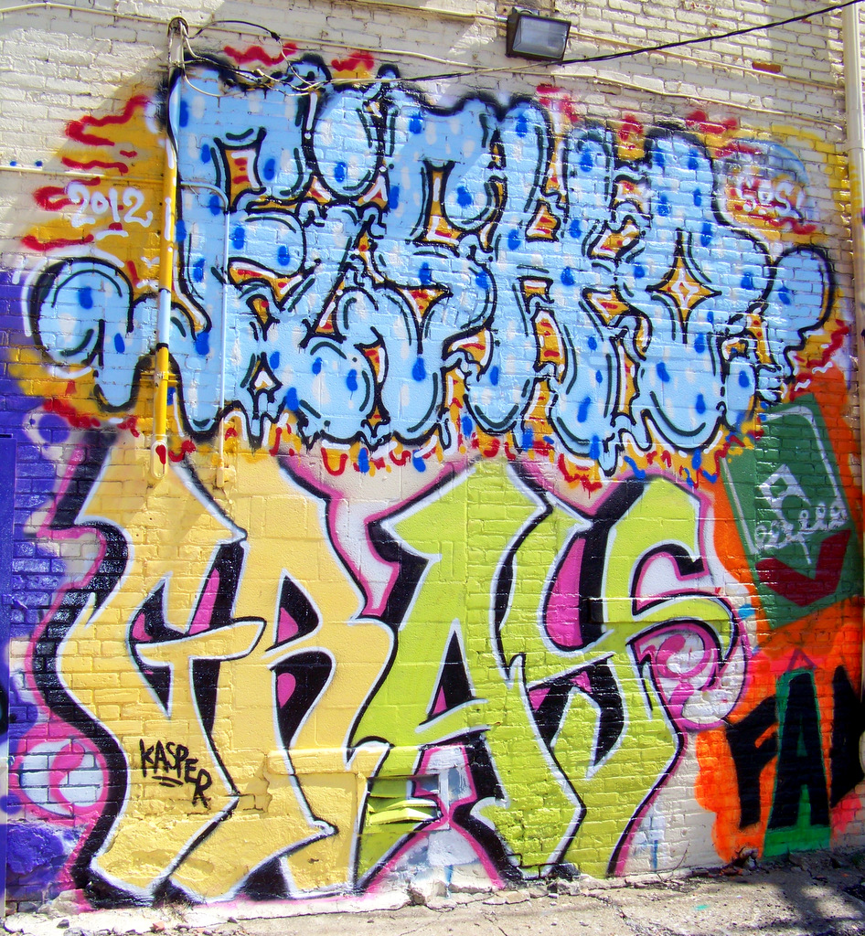 new-detroit-graffiti-in-the-eastern-market-alley-8-0