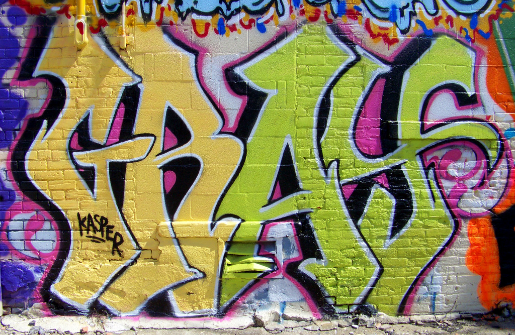 new-detroit-graffiti-in-the-eastern-market-alley-9-0