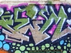 new-detroit-graffiti-in-the-eastern-market-alley-12-0