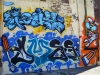 new-detroit-graffiti-in-the-eastern-market-alley-13-0