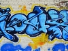 new-detroit-graffiti-in-the-eastern-market-alley-15-0