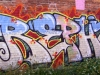 new-detroit-graffiti-in-the-eastern-market-alley-2-0