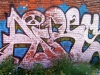 new-detroit-graffiti-in-the-eastern-market-alley-3-0