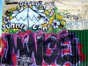 new-detroit-graffiti-in-the-eastern-market-alley-4-0