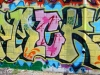 new-detroit-graffiti-in-the-eastern-market-alley-6-0