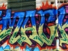 new-detroit-graffiti-in-the-eastern-market-alley-7-0