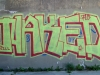 new-detroit-graffiti-in-the-g-r-c-c-2