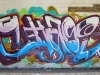new-detroit-graffiti-in-the-g-r-c-c-8